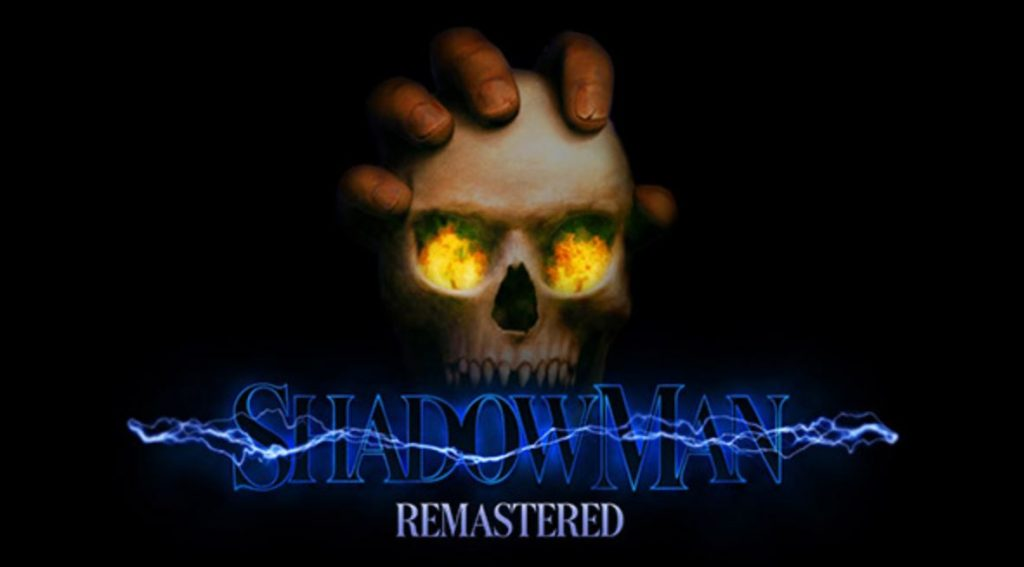 shadow-man-remastered-news-reviews-videos