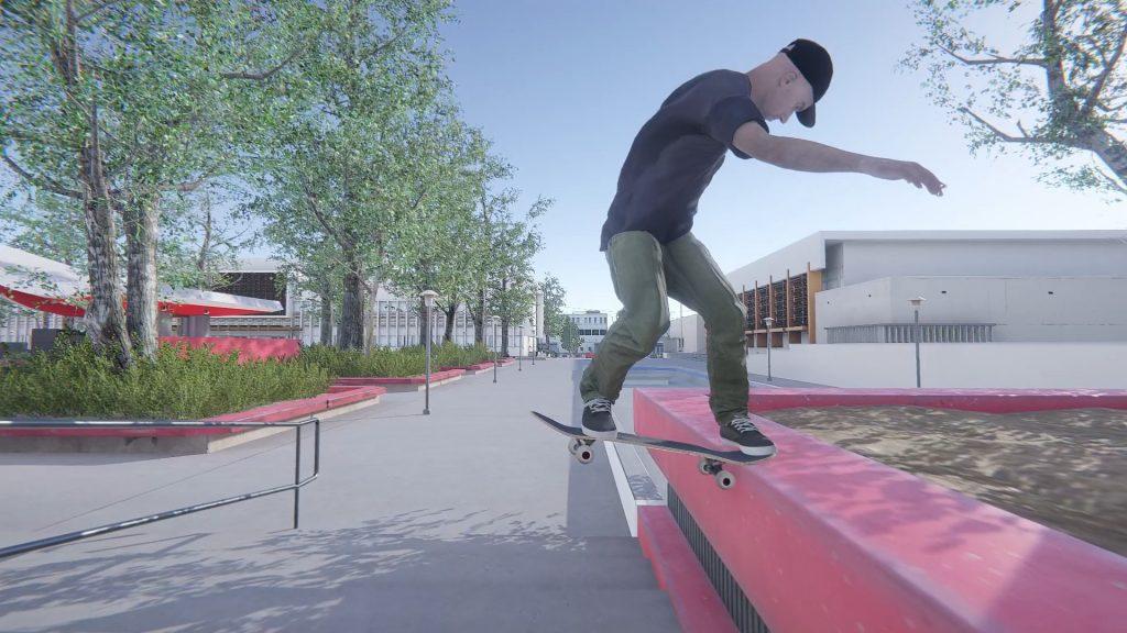 skater-xl-news-reviews-videos
