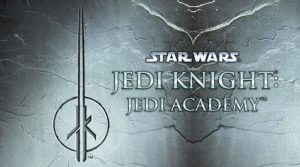 Star Wars Jedi Knight Jedi Academy PS4 Review