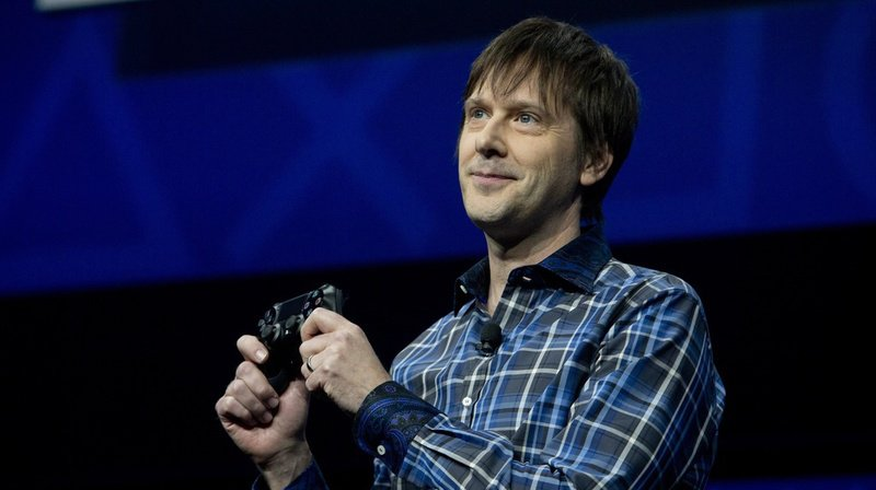 where-to-watch-the-ps5-reveal-deep-dive-livestream
