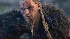 assassins-creed-valhalla-ps4-release-date-revealed-for-november