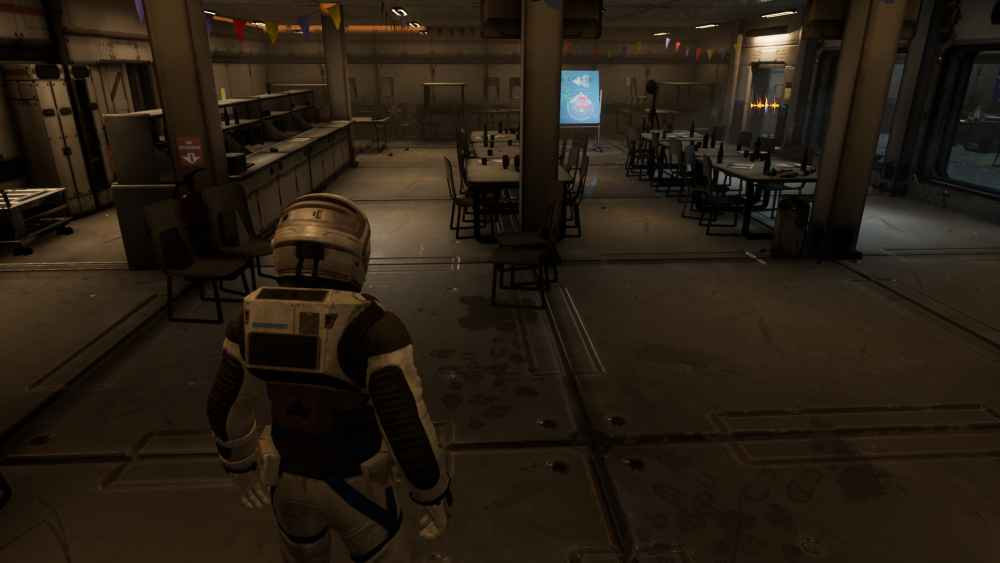 deliver-us-the-moon-ps4-review-office