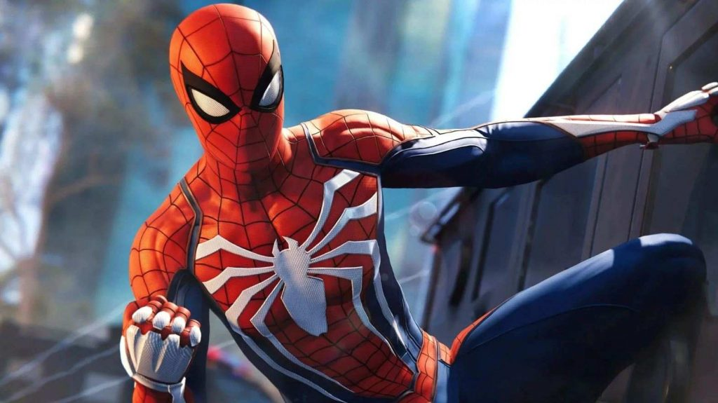 First-Spider-Man-2-PS5-Details-Leaked