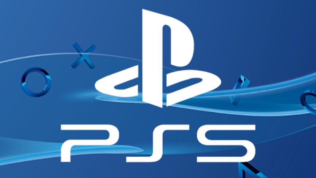 Sony PS5 release on track, but expect fewer units at launch