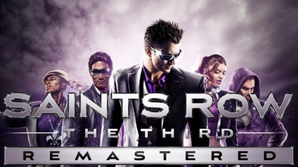 Saints-row-the-third-remastered-news-reviews-videos