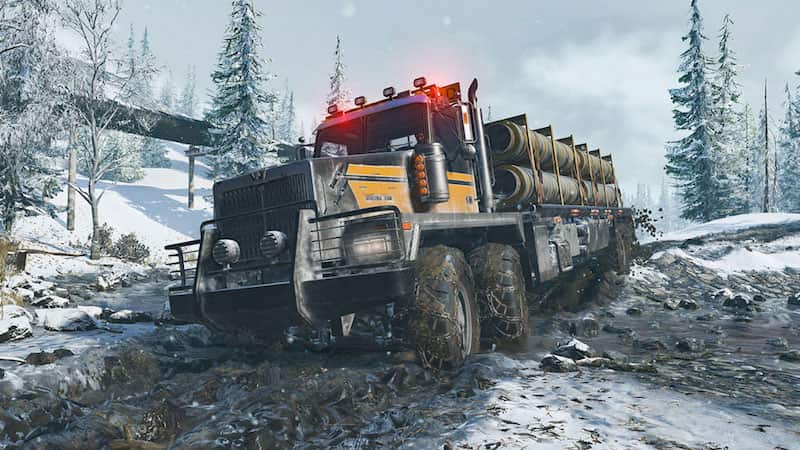 snowrunner-ps4-review-1