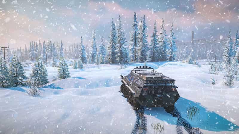 snowrunner-ps4-review-2