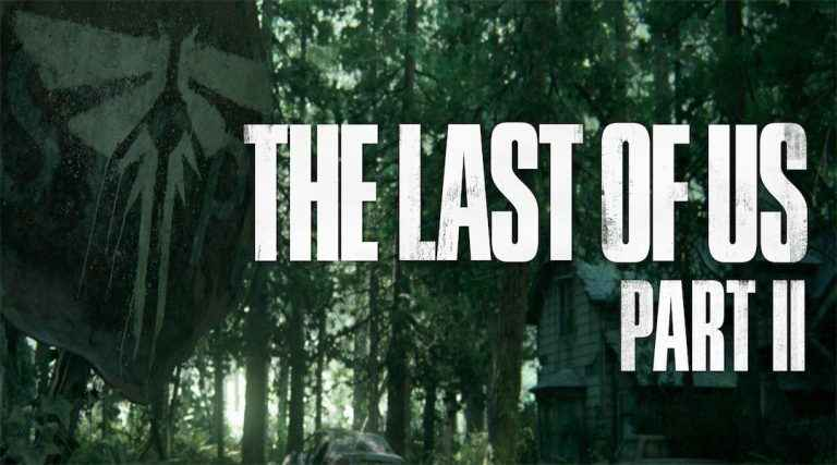 The Last Of Us 2: Digital Pre-Orders Refunded