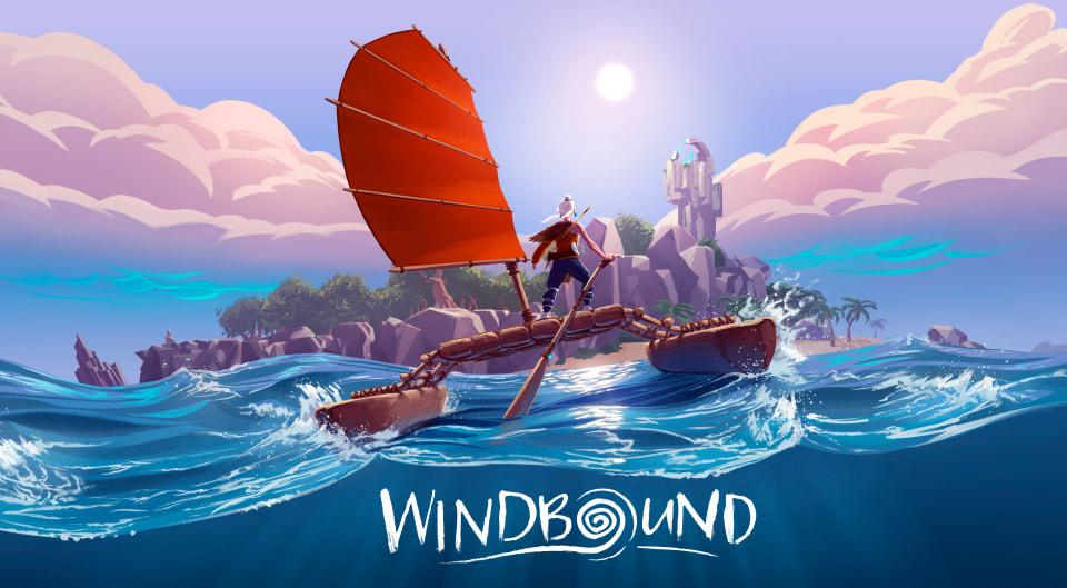 Windbound-news-reviews-videos