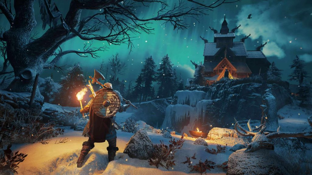 assassins-creed-valhalla-will-have-a-free-ps4-to-ps5-upgrade