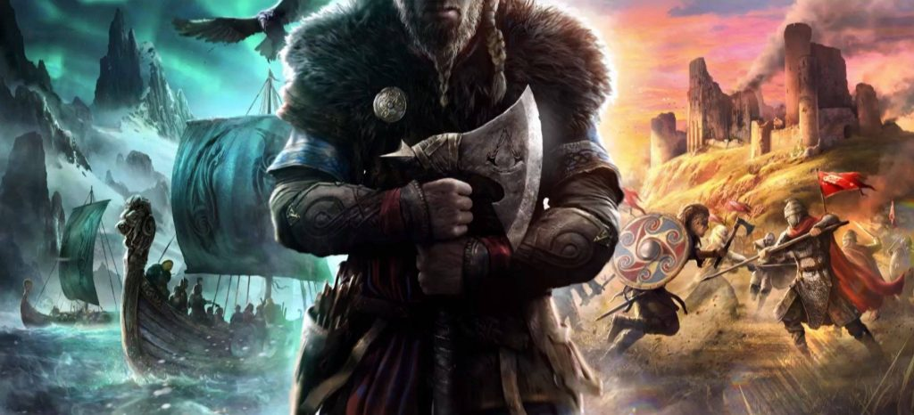 assassins-creed-valhalla-announced-for-ps5-and-ps4-trailer-and-gameplay-reveal-coming-in-the-next-week