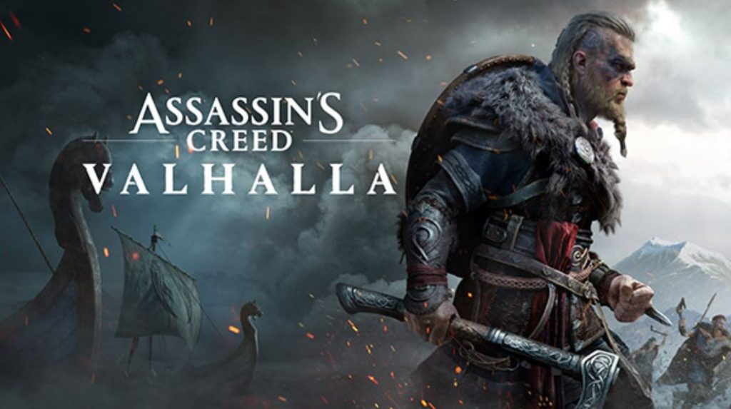 assassins-creed-valhalla-news-reviews-videos