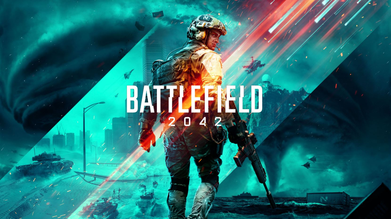 battlefield-2042-ps5-ps4-news-reviews-videos