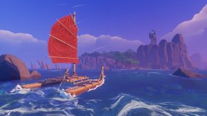 beautiful-exploration-title-windbound-sets-sail-on-ps4-this-august