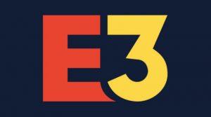 E3 2021 Announced