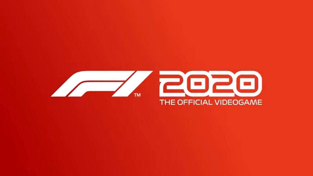 f1-2020-news-reviews-videos