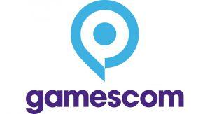 Gamescom 2020 Digital