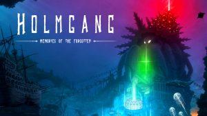 holmgang-memories-of-the-forgotten-news-reviews-videos