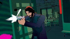 john-wick-hex-confirms-its-ps4-release-date