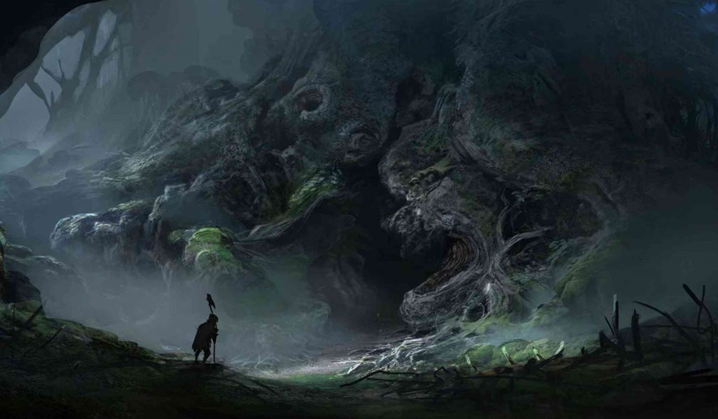 long-dormant-ps4-exclusive-wild-returns-with-some-new-artwork