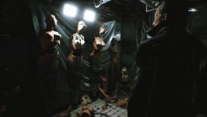 observer-system-redux-for-ps5-gets-its-first-trailer