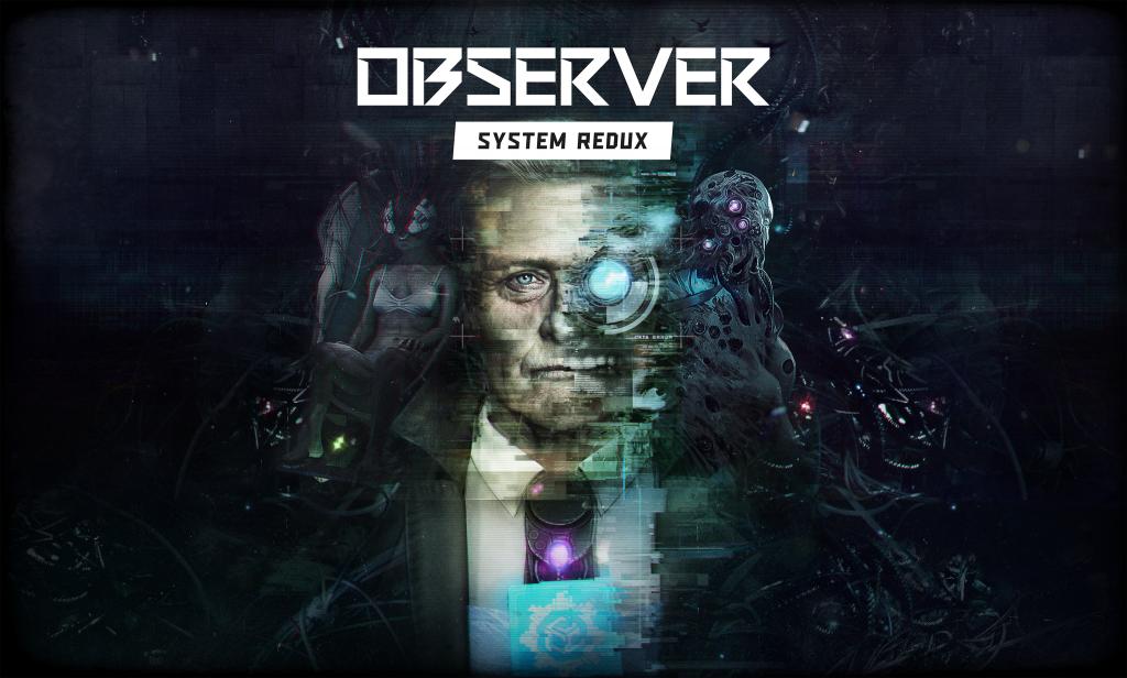 observer-system-redux-news-reviews-videos