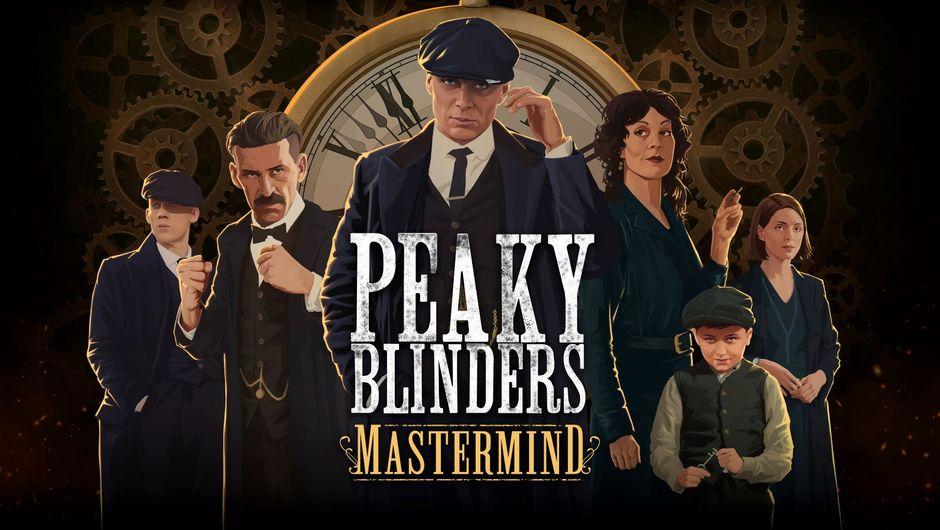 peaky-blinders-mastermind-ps4-news-reviews-videos