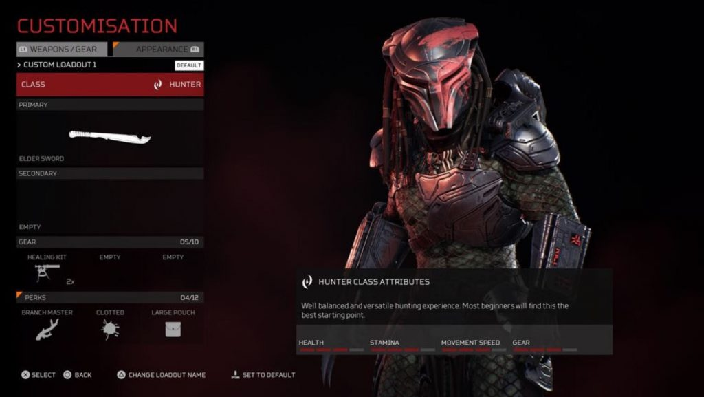 predator-hunting-grounds-ps4-review-1
