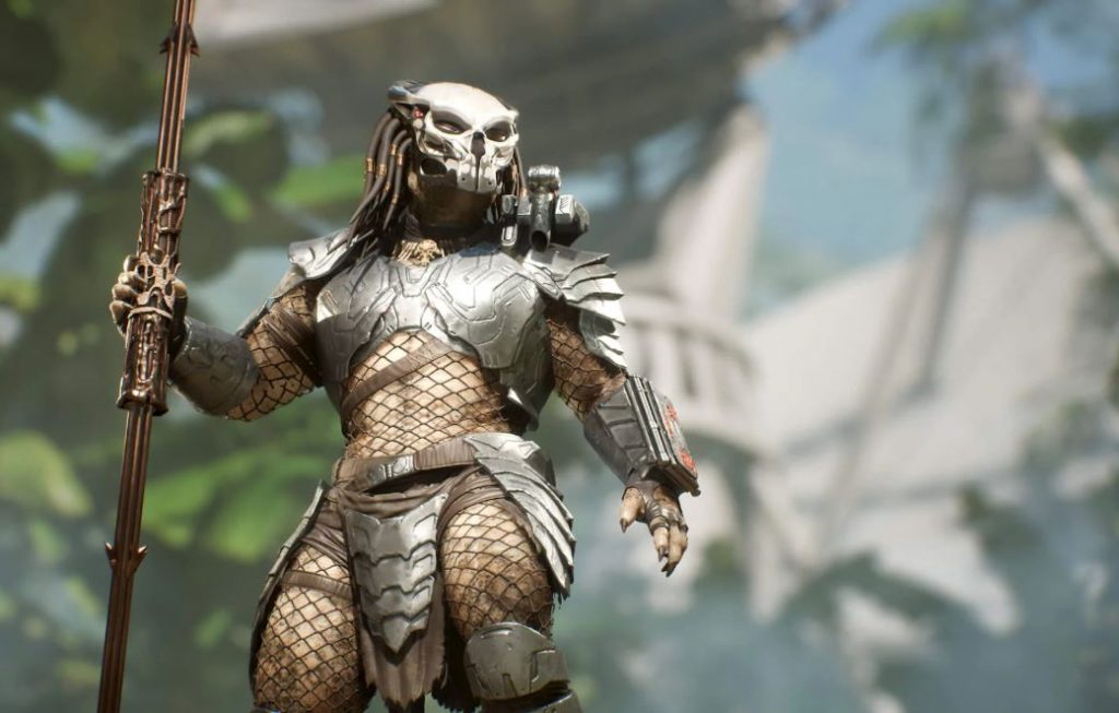 predator-hunting-grounds-ps4-review