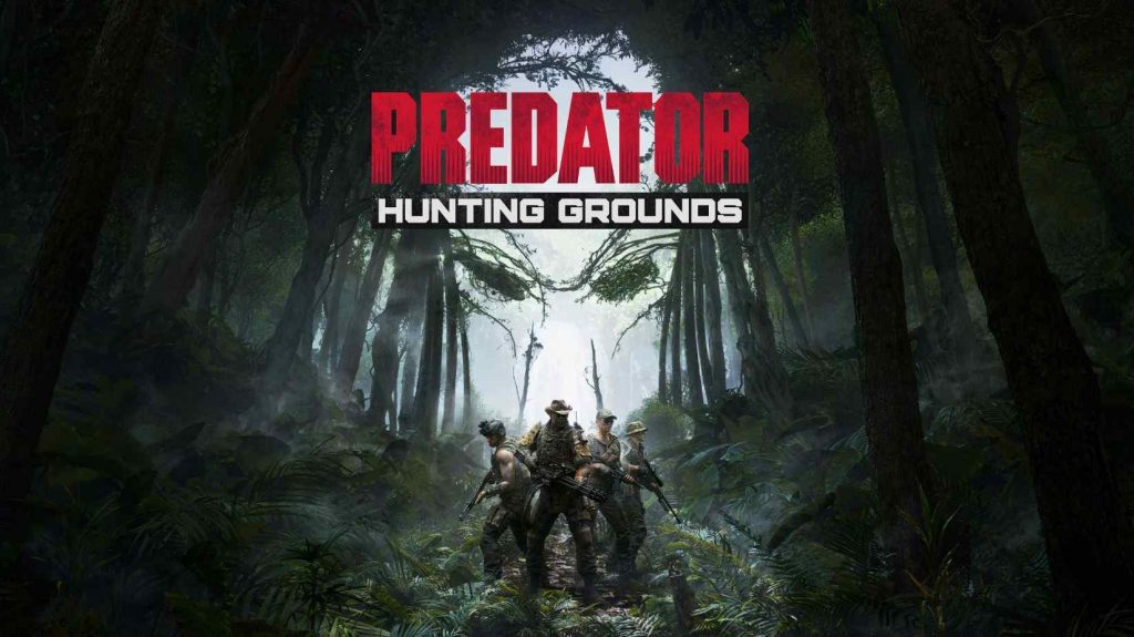 predator-hunting-grounds-update-1-10-patch-notes-increases-max-level