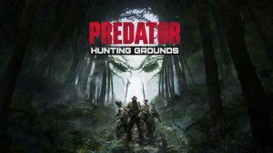 predator-hunting-grounds-ps4-review-2