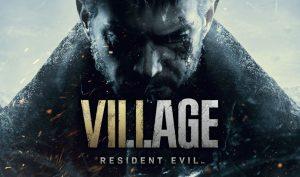 resident-evil-8-news-review-videos