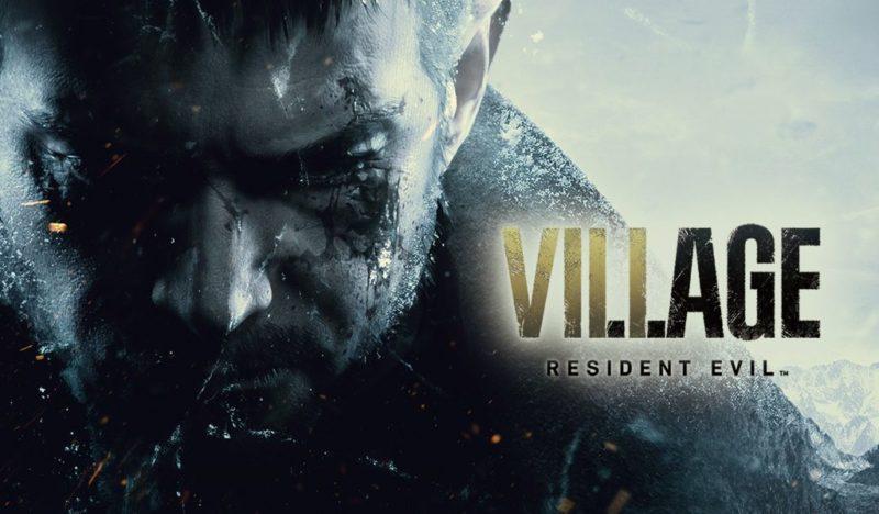 resident-evil-8-news-reviews-videos
