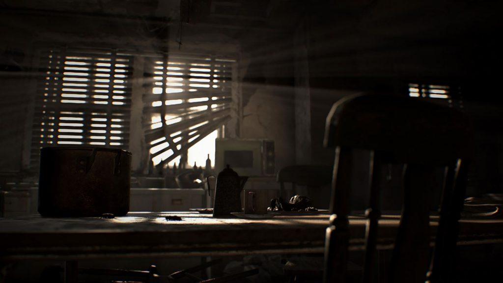 Rumor Resident Evil 8 To Support Psvr Playstation Universe