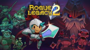 rogue-legacy-2-ps4
