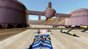 star-wars-episode-1-racer-ps4-release-date-revealed