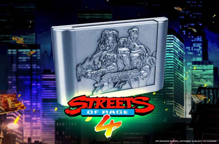 streets-of-rage-4-collectors-edition-metal-cart