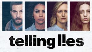 telling-lies-ps4-review