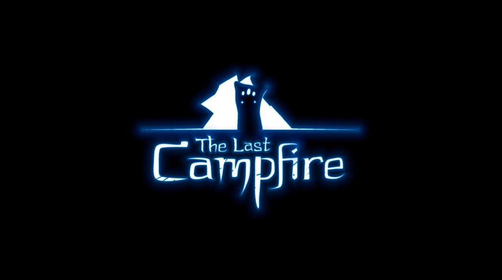 the-last-campfire-ps4-news-review-videos