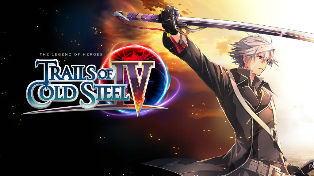 the-legend-of-heroes-trails-of-cold-steel-IV