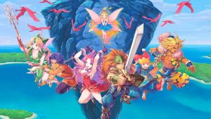 trials-of-mana-ps4-review