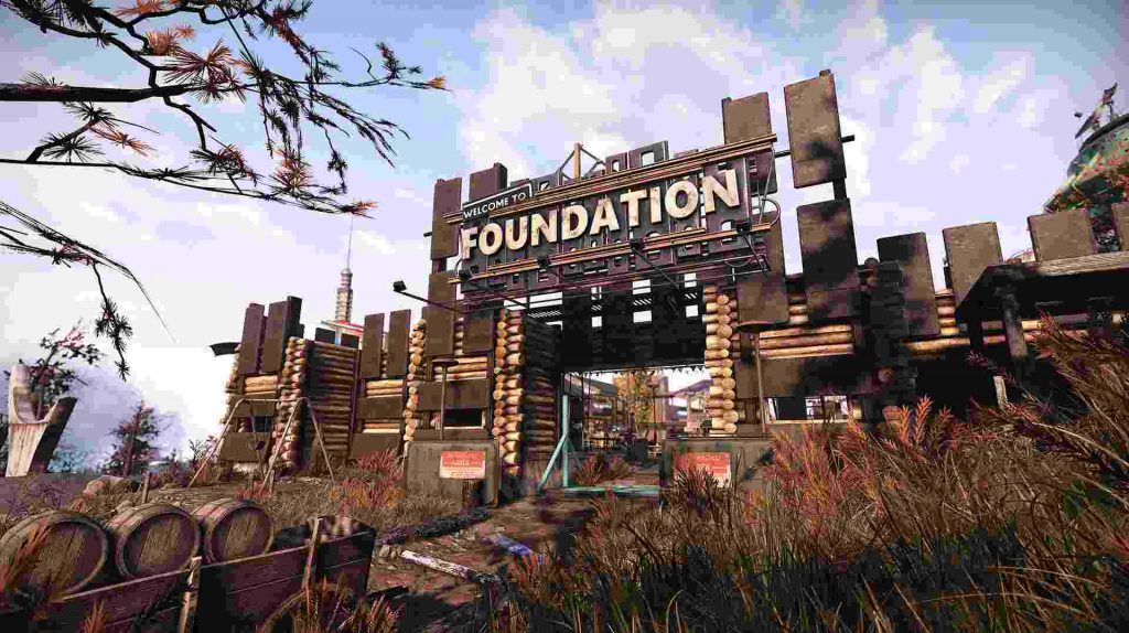 wastelanders-doesnt-save-fallout-76-and-nothing-ever-will