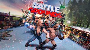 wwe-2k-battlegrounds-news-reviews-videos