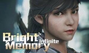 Bright-memory-infinite-news-reviews-videos