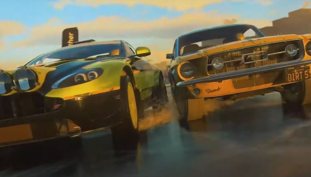 Dirt-5-announced-for-ps5-and-xbox-series-x