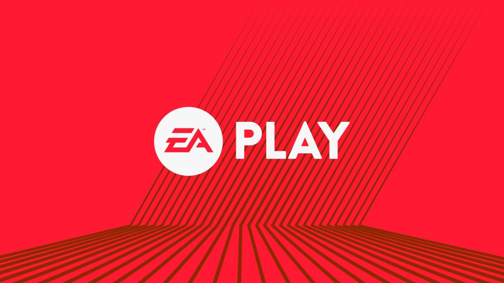 EA Play Goes Digital In 2020, Debuts On June 11th