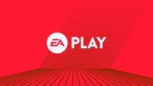 EA Play Rescheduled For June 18