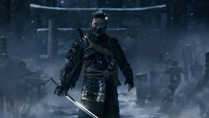 how-to-install-ghost-of-tsushima-on-ps4