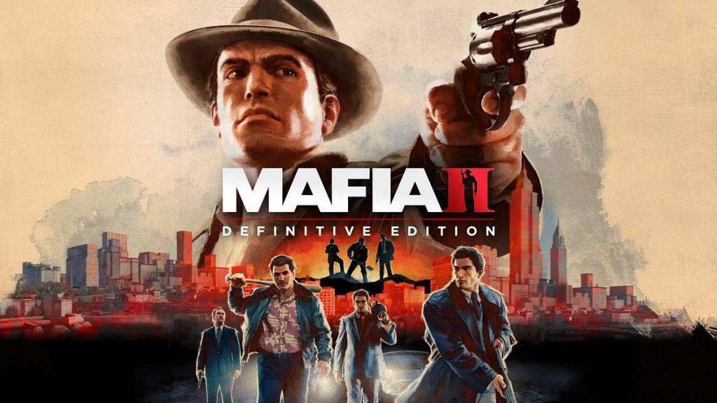 Mafia-2-definitive-edition