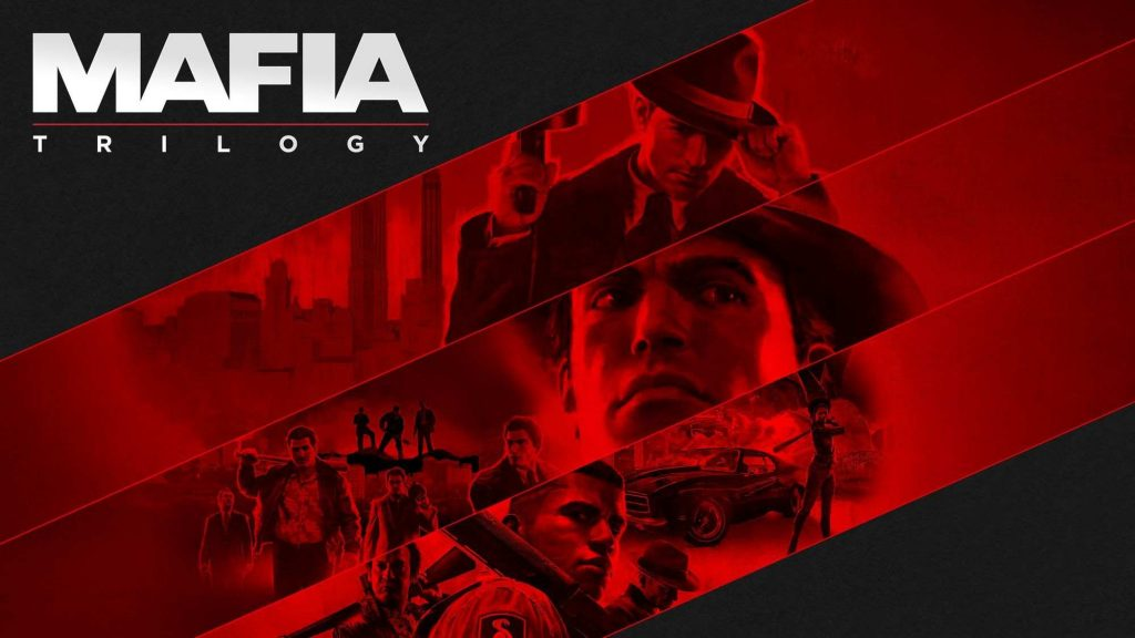 Mafia-trilogy-news-reviews-videos